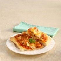 PIZZA IKAN KRIUK PEDAS http://www.sajiansedap.com/mobile/detail/3050/pizza-ikan-kriuk-pedas