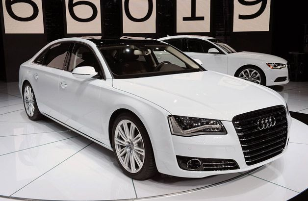 Best Audi Price Ideas On Pinterest Price Of Audi Price Of - Audi image and price