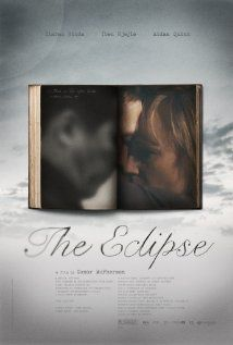 The Eclipse (2009): scary? ghost story