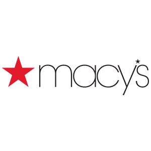 Save 40% off dresses, select styles at macys.com. Valid 2/15-2/16
