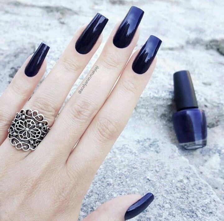 420 best ßijoux images on Pinterest   Fashion styles, Fashion and Moda