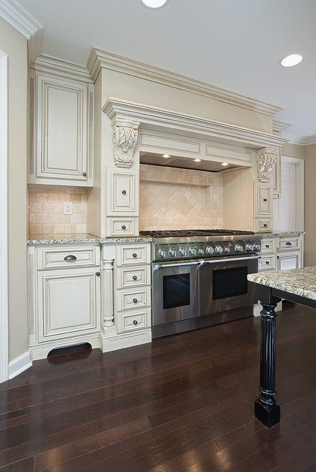 Average Kitchen Remodel Cost Kitchendesign Kitchen Remodel