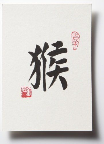 Best rat chinese zodiac images on pinterest