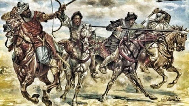 Alplık [1], özellikle 11., 12. ve 13. yüzyıllarda Anadolu coğrafyasında sıklıkla adı geçen askeri sınıf/ünvan olarak karşımıza çıkmasına rağmen aslında eski ve köklü bir geçmişe sahiptir. İlk kez y…