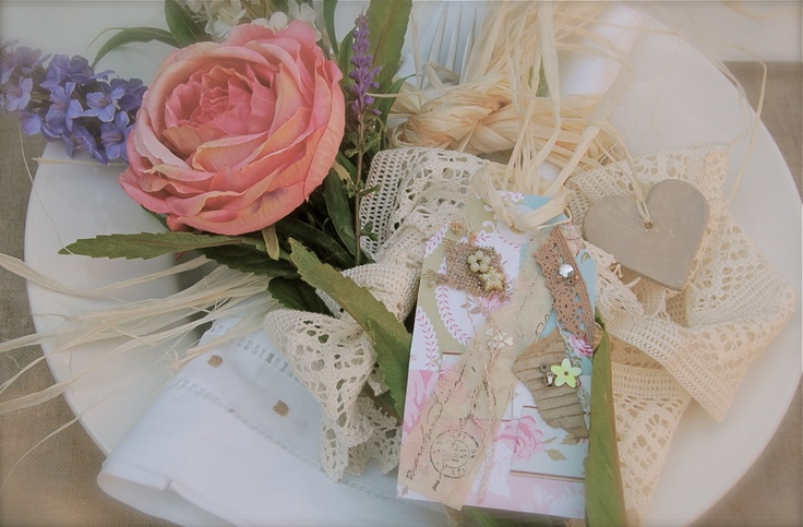 12 Vintage FRENCH Shabby Chic Style Save the Date WEDDING Favors or GIFT Altered Embellished Tags. $18.00, via Etsy.: Style Save, Wedding Favors, Shabby Chic Style, Gifts Altered, Vintage Wardrobe, French Shabby, 12 Vintage, Vintage French, Colors Combinations