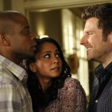 PSYCH Season 7 Episode 2 Juliet Takes A Luvvah Photos