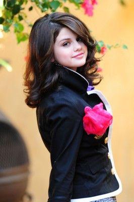 Selena Gomez poster, mousepad, t-shirt, #celebposter