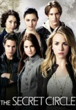 One of the shows on the CW that I just couldn't resist.