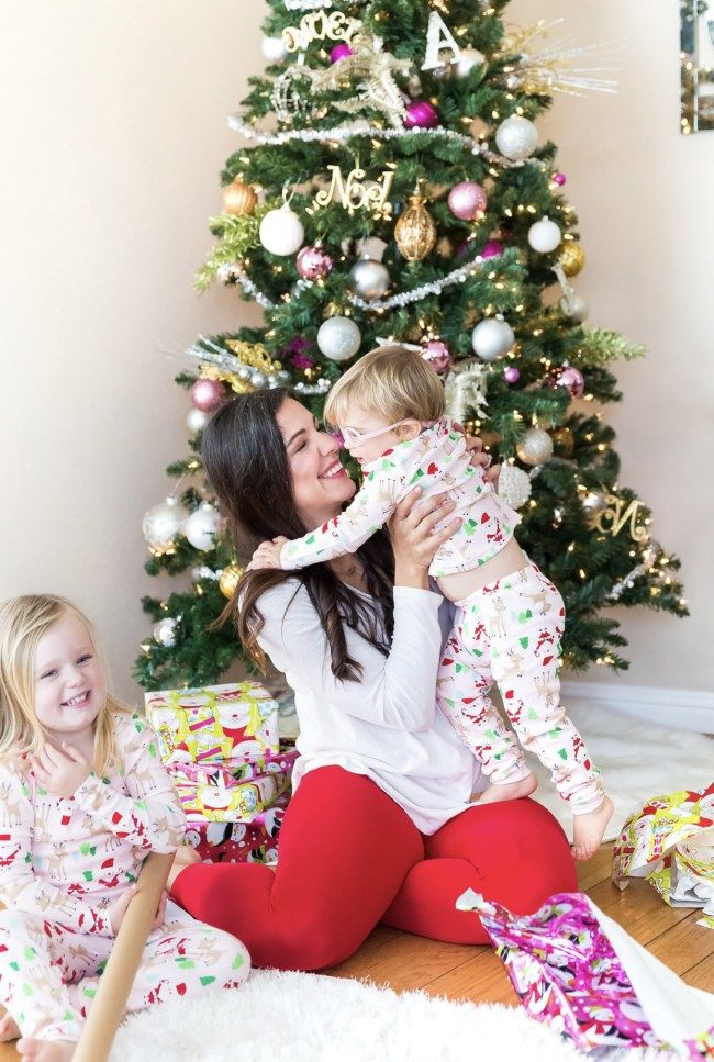 The Best Gifts For Kids { The Flexman Flat } Pinterest Gifts