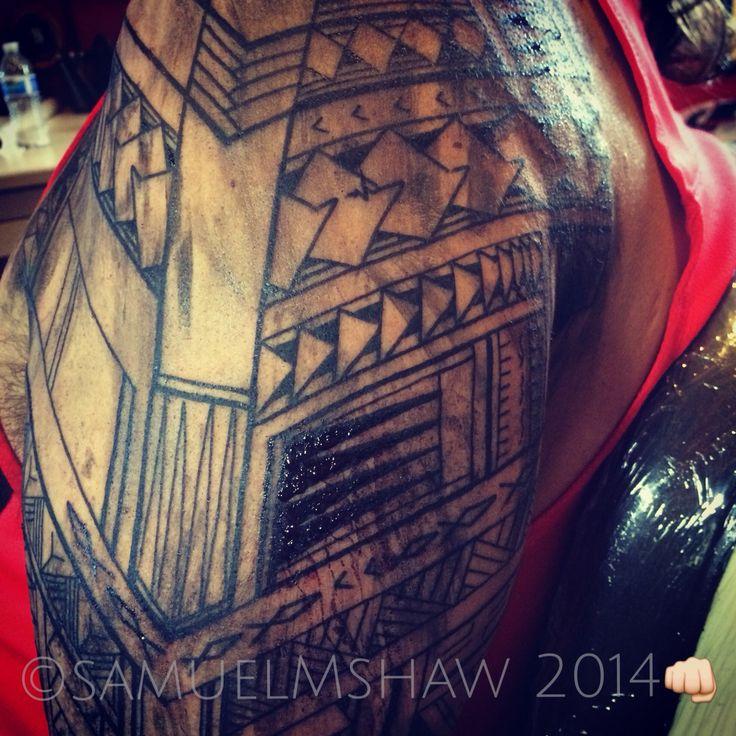 58 melhores imagens de tattoo no pinterest grafismo indigena tatuagens e indios brasileiros. Black Bedroom Furniture Sets. Home Design Ideas