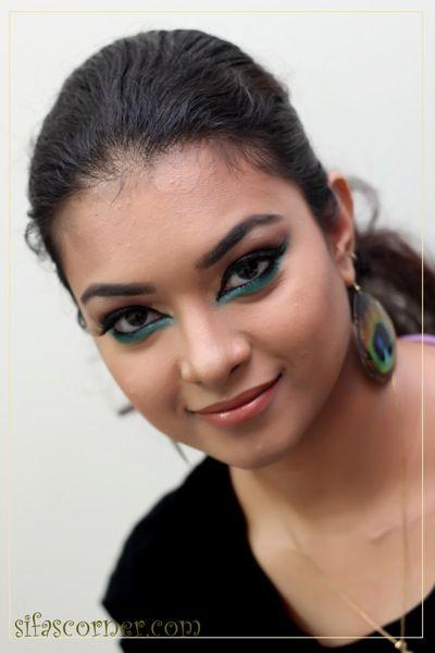 youtube bangla valentine day natok 2013