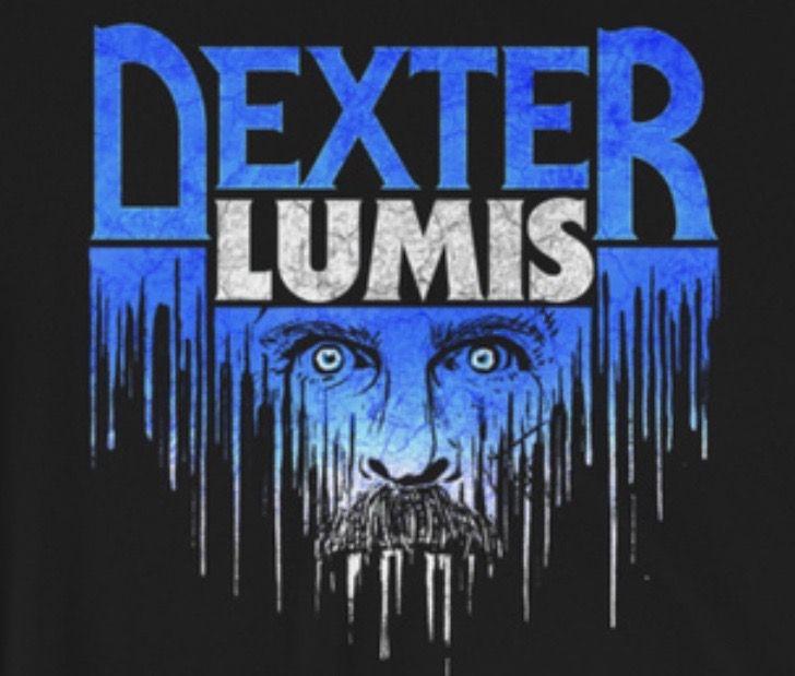 Dexter Lumis Logo Nxt In 2020 Wwe Logo Wwe Logos