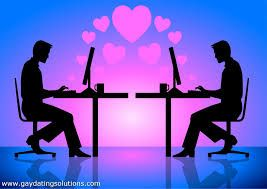 Ideas for Developing, Enjoying Meaningful and Committed Relationships Gay dating onlineis the most common ways to contact with other gays for relationship and dating. When you list yourself in these dating sites, try to be honest. Honesty is the best policy to establish a lifelong relationship. Some gay dating online offer lesbians and bisexual ladies as well. There are many dating sites that offer a small section for gay men.ns.