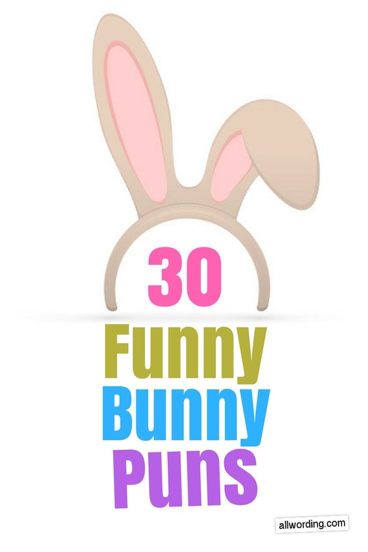 1000+ ideas about Bunny Puns on Pinterest   Love cards, Valentines ...