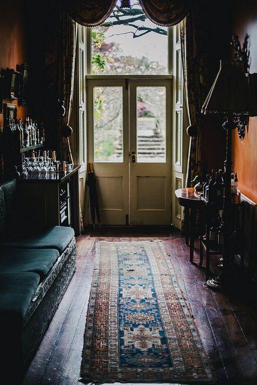 Foyer House Cork : Best blue carpet images on pinterest bedrooms bedroom and master