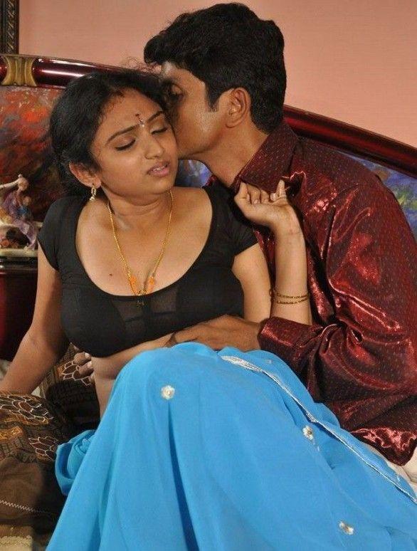 Vahida Anagarigam Hot Photos 1 South Indian Cinema Magazine