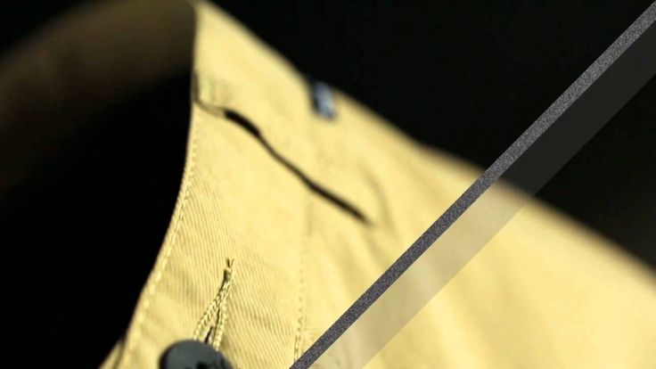 Hurley Walkshort + Nike Dri-fit = Success  www.buckle.com