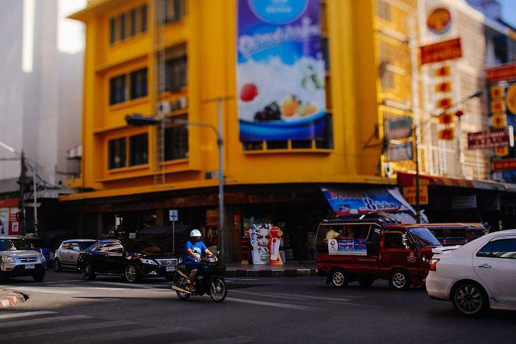 Hat Yai, street, trip, travel, thailand, place, photo, people. land. feel, view, day, asia, awesome, life, best, new, таиланд, путешествия, места, world, люди, улицы, город, азия, впечатления