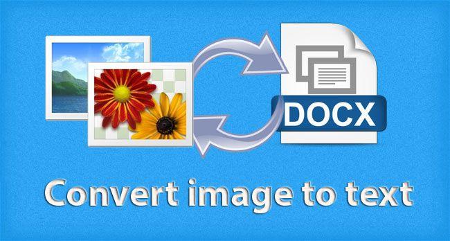 create pdf file in c