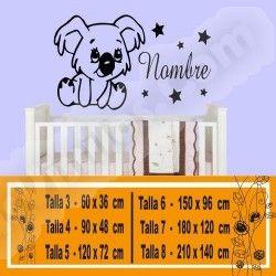 bebe animalitos 1284