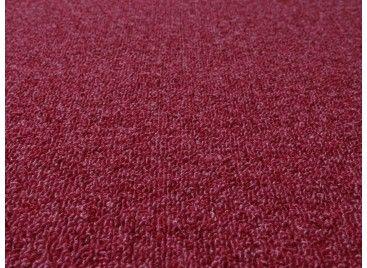 Tapijt Rio 61 pink 39,95. vaste breedte 400 cm