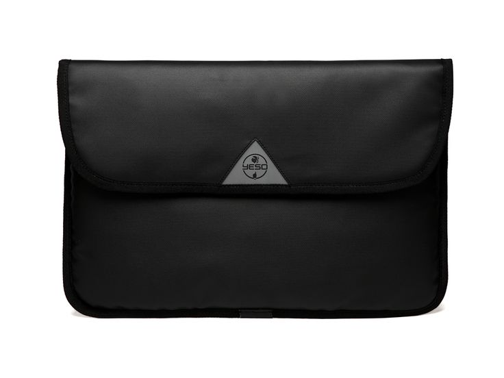 Yeso Outdoor Sport Résistant à l'eau Oxford Lightweight, Stylish Laptop Bag - https://www.yesoshop.com/?product=traduire-yeso-outdoor-sport-resistant-a-leau-oxford-lightweight-stylish-laptop-bag&lang=fr