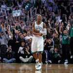 A Legend Says Goodbye! Ray Allen Announces His Retirement – stupidDOPE