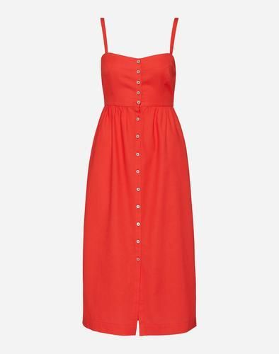 28 best EDITED x RED images on Pinterest | Fashion outfits, Fashion ...