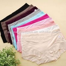 Fashion Black Sexy Womens Panty/Briefs/Thongs Best Buy follow this link http://shopingayo.space