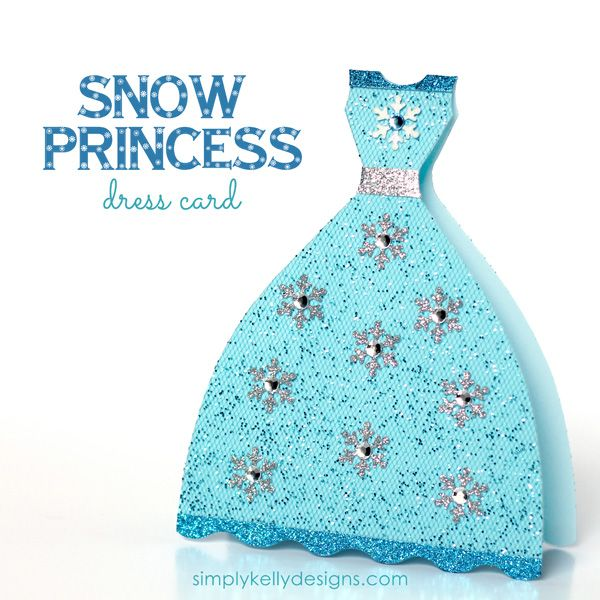 12 DIY Frozen Inspired Party Decorations And Crafts