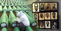 Rwanda genocide considers worst genocide in human history more than one million people were massacred in Rwanda genocide. Rwanda observed public holiday every year to remember victims of Rwanda genocide.