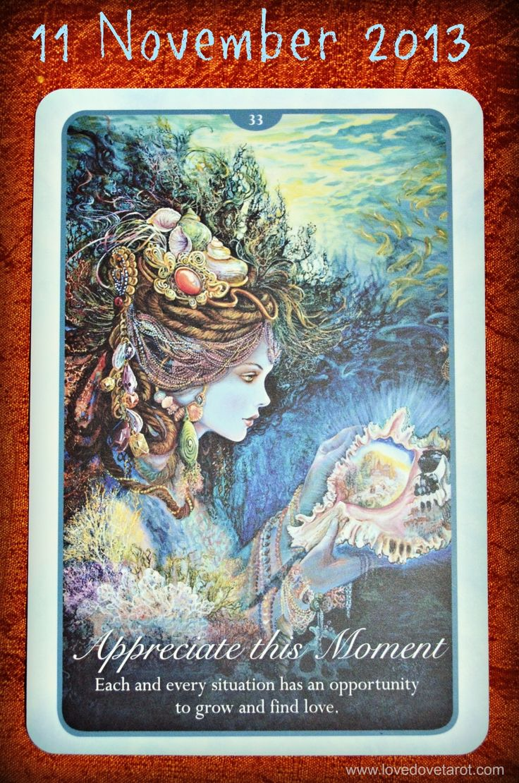 Tarot Oracles And Other Signs Along The: 210 Best Oracles & Divination Images On Pinterest
