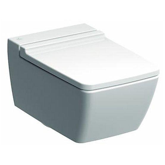 die besten 17 ideen zu keramag auf pinterest keramag waschbecken badezimmer waschbecken und. Black Bedroom Furniture Sets. Home Design Ideas