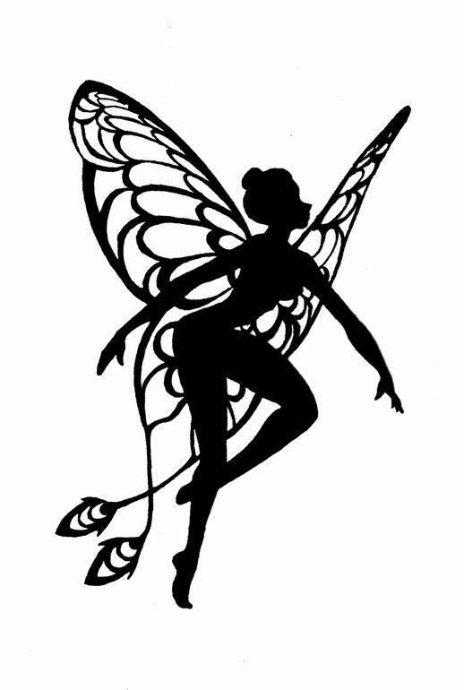 dragonfly fairy by ~doughnut-hole on deviantART