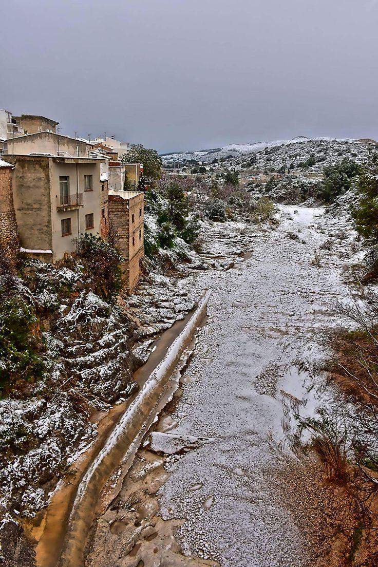 Gata de Gorgos , Alicante