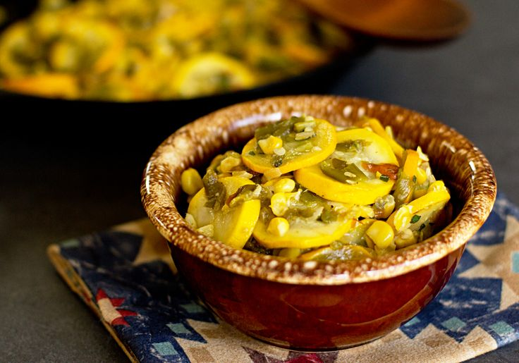 Food blogger and long-time New Mexico resident MJ Willis shares 8 of the state's most addictive dishes (with recipes).
