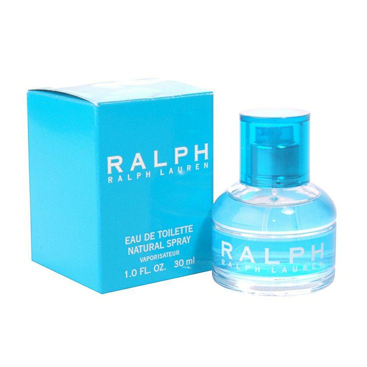 Tis the season to smell nice #RalphLauren #perfume @BIG W Australia #MacquarieCentre #gifts #forher