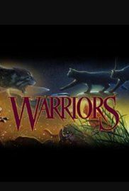 Warrior Cats Movie Announcement. A show based on Erin Hunter's bestselling book series, Warriors. This TV show follows the lives of the wild cat's clans. It displays their ways of life, prophecies, and their adventures.