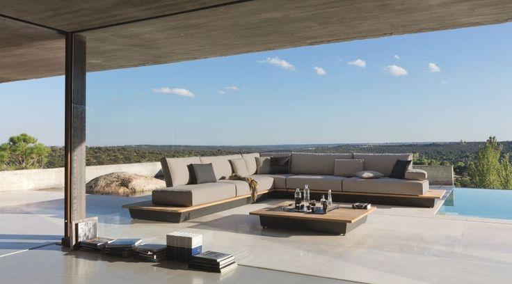 14 mejores imágenes de outdoor furniture en Pinterest | Muebles de ...