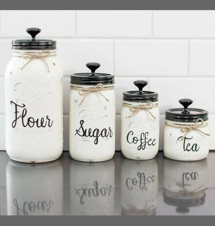 Mason Jar Ideas Kainspired Mason Jar Diy Mason Jar Decorations Mason Jar Crafts Diy