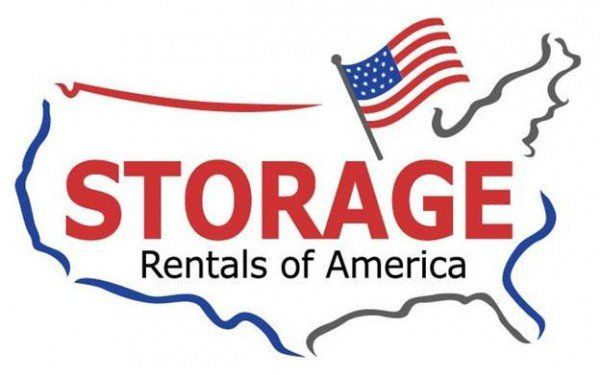 #Storage #Rentals of America Moving & Labor - #Jacksonville, FL at #Geebo