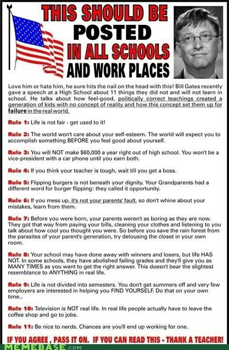 Bill Gates Sisters 17 Best ideas a...
