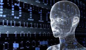 Τεχνητή Νοημοσύνη και η νέα εποχή της ανθρωπότητας. ~ Geopolitics & Daily News