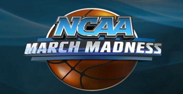 Want to watch March Madness online? Here is the complete guide showing you how to legally watch March Madness live stream without cable.
