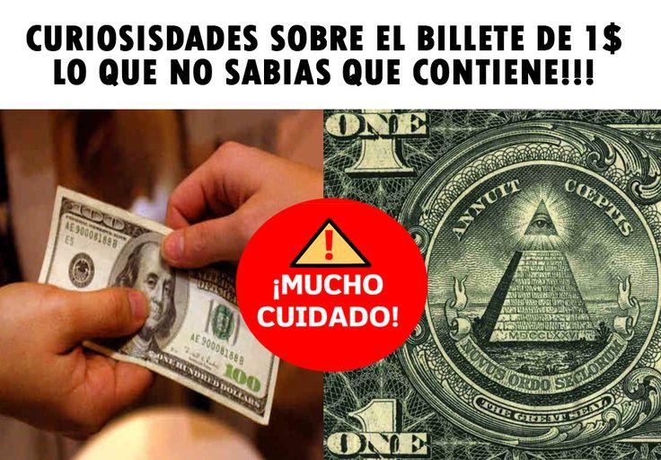 CURIOSIDADES, BILLETES DE 1$, CUIDADO, ESTAFAS, FRAUDES, CURIOSIDADES, BILLETES NUEVO DE 100$