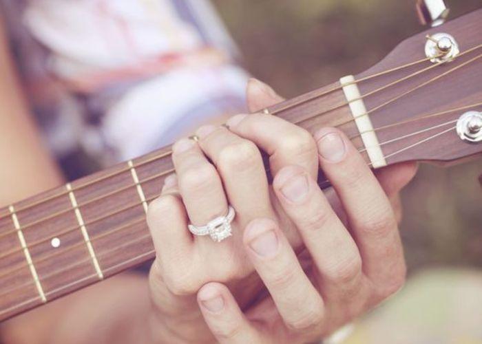 プロフィールムービー作りで大活躍!かわいいBGMの宝庫「著作権フリー」の音楽素材サイト5選♩のトップ画像
