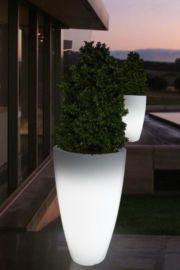 Lighting pot Christie