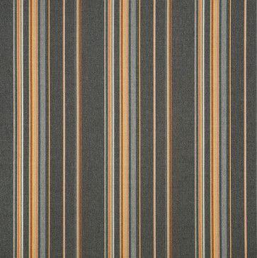 58002 Sunbrella Stanton Greystone contemporary-outdoor-fabric