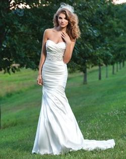wedding gowns wedding gowns wedding gowns wedding gowns: Wedding Dressses, Bridal Dresses, Wedding Dresses, Sincerely Bridal, Dreams Dresses, Mermaids Style, The Dresses, Mermaids Dresses, Pleated Skirts