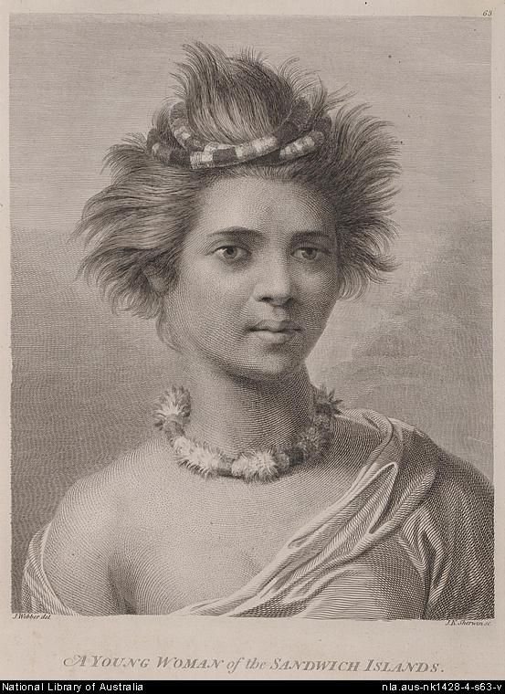captain cook hindu single women European woman 'arrived in new zealand before captain cook' the discovery of a european skull dating back more than 260 years has cast doubt that captain james cook was the first westerner to step foot on the shores of new zealand.